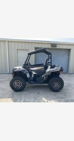2019 Polaris Ace 570 for sale 201000075