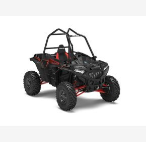 2019 Polaris Ace 900 for sale 200642486