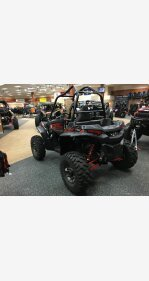 2019 Polaris Ace 900 for sale 200690451
