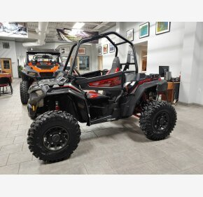 2019 Polaris Ace 900 for sale 200845982
