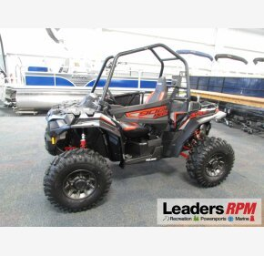 2019 Polaris Ace 900 for sale 200917257