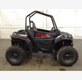 2019 Polaris Ace 900 for sale 200942972