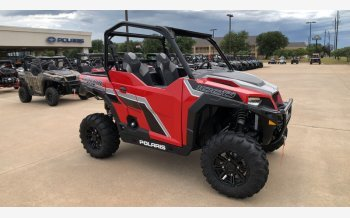 2019 Polaris General for sale 200608214