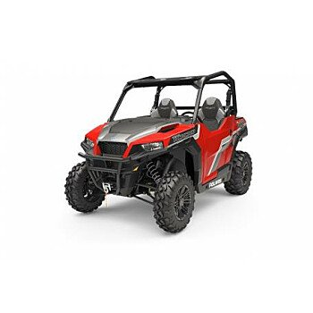 2019 Polaris General for sale 200619421