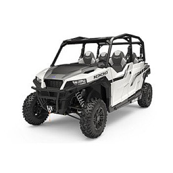 2019 Polaris General for sale 200619899