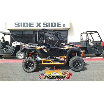 2019 Polaris General for sale 200642067