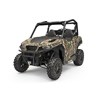 2019 Polaris General for sale 200642489