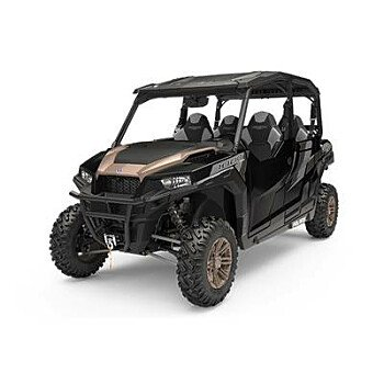 2019 Polaris General for sale 200642892
