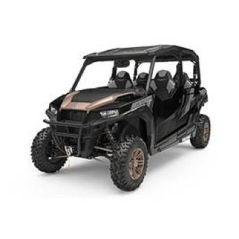 2019 Polaris General for sale 200648695