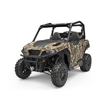 2019 Polaris General for sale 200657938