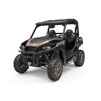 2019 Polaris General for sale 200658219