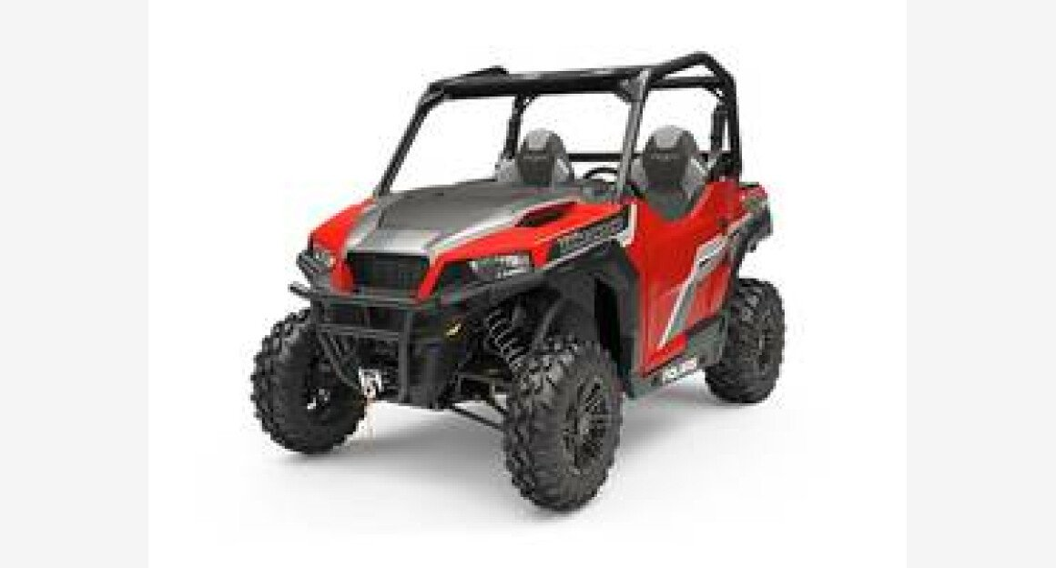 2019 Polaris General for sale 200660156