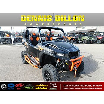 2019 Polaris General for sale 200660367