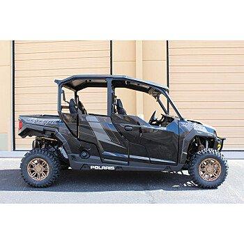 2019 Polaris General for sale 200662853