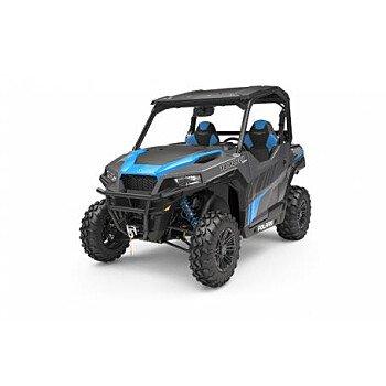 2019 Polaris General for sale 200668290