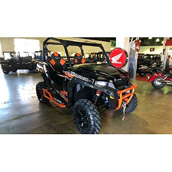 2019 Polaris General for sale 200680988