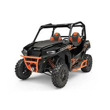 2019 Polaris General for sale 200681091
