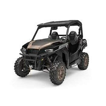 2019 Polaris General for sale 200694525