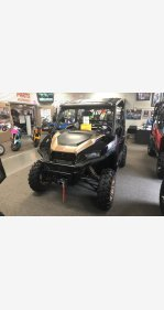 2019 Polaris General for sale 200612682