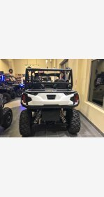 2019 Polaris General for sale 200614257