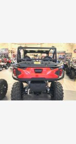 2019 Polaris General for sale 200614260