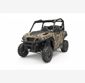 2019 Polaris General for sale 200614261