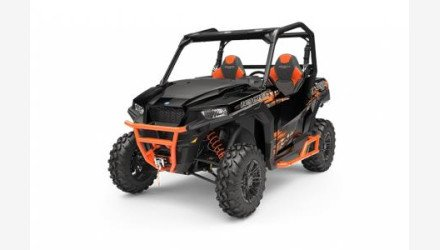 2019 Polaris General for sale 200614268