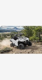 2019 Polaris General for sale 200614281