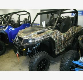2019 Polaris General for sale 200621740