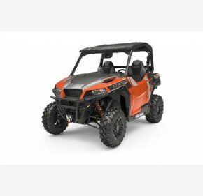 2019 Polaris General for sale 200630990