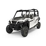 2019 Polaris General for sale 200648707