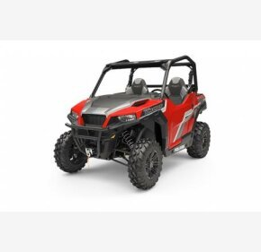 2019 Polaris General for sale 200651217