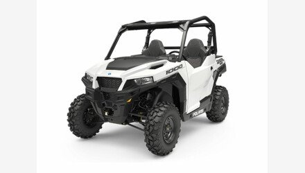 2019 Polaris General for sale 200659987
