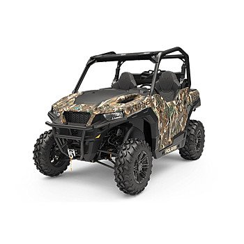 2019 Polaris General for sale 200659989