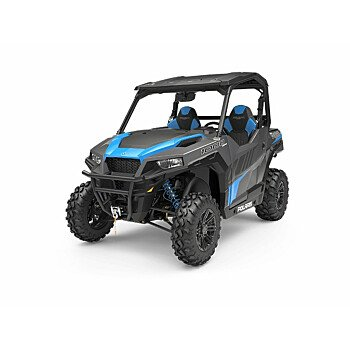 2019 Polaris General for sale 200659991