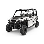 2019 Polaris General for sale 200660031