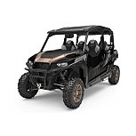 2019 Polaris General for sale 200660033