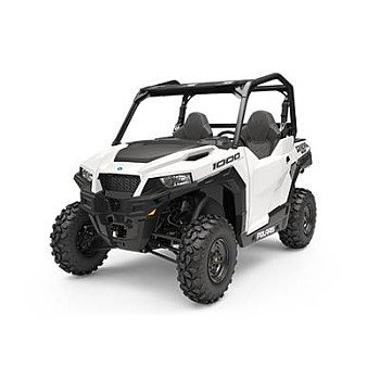 2019 Polaris General for sale 200664925