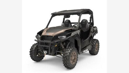 2019 Polaris General for sale 200665052
