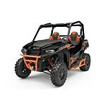 2019 Polaris General for sale 200670806