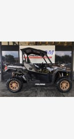 2019 Polaris General for sale 200680318