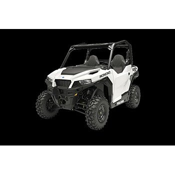 2019 Polaris General for sale 200695606