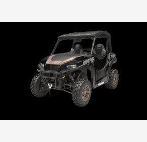 2019 Polaris General for sale 200695607