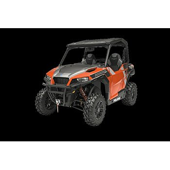 2019 Polaris General for sale 200696317