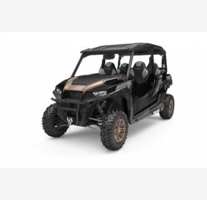 2019 Polaris General for sale 200696378