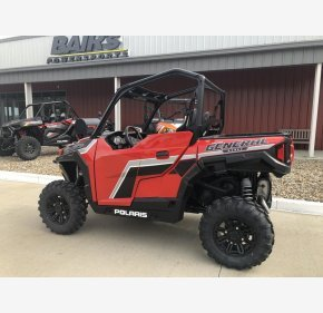 2019 Polaris General for sale 200701808