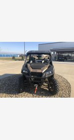 2019 Polaris General for sale 200701864