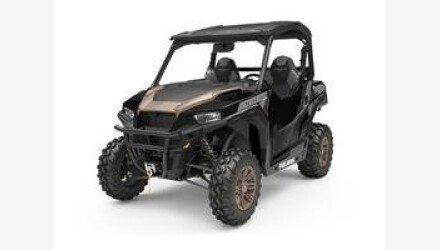 2019 Polaris General for sale 200711604