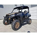 2019 Polaris General for sale 200738721