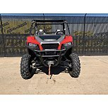 2019 Polaris General for sale 200756098